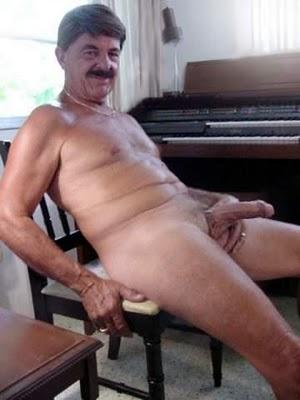 baird gay john