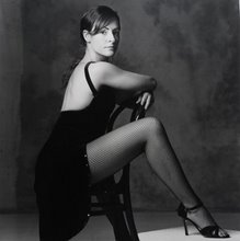 LAURA LEGAZCUE BALLET
