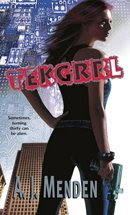 TekGrrl