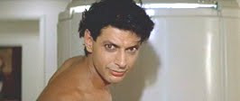 Jeff Goldblum Earth Girls