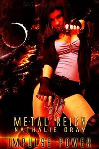 Metal Reign