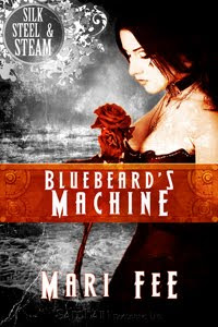 Bluebeard's Machine