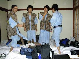 Oldskool clothes