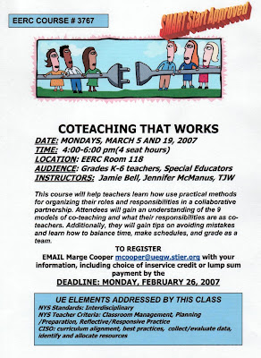 strategies to promote effective group work and critical thinking in the classroom Students said they don't like group work, and many noted previous bad experiences related to social loafing or difficulty getting together outside of class other benefits include better communication skills, critical-thinking abilities, time management, problem-solving skills, cooperation, and reinforcement.