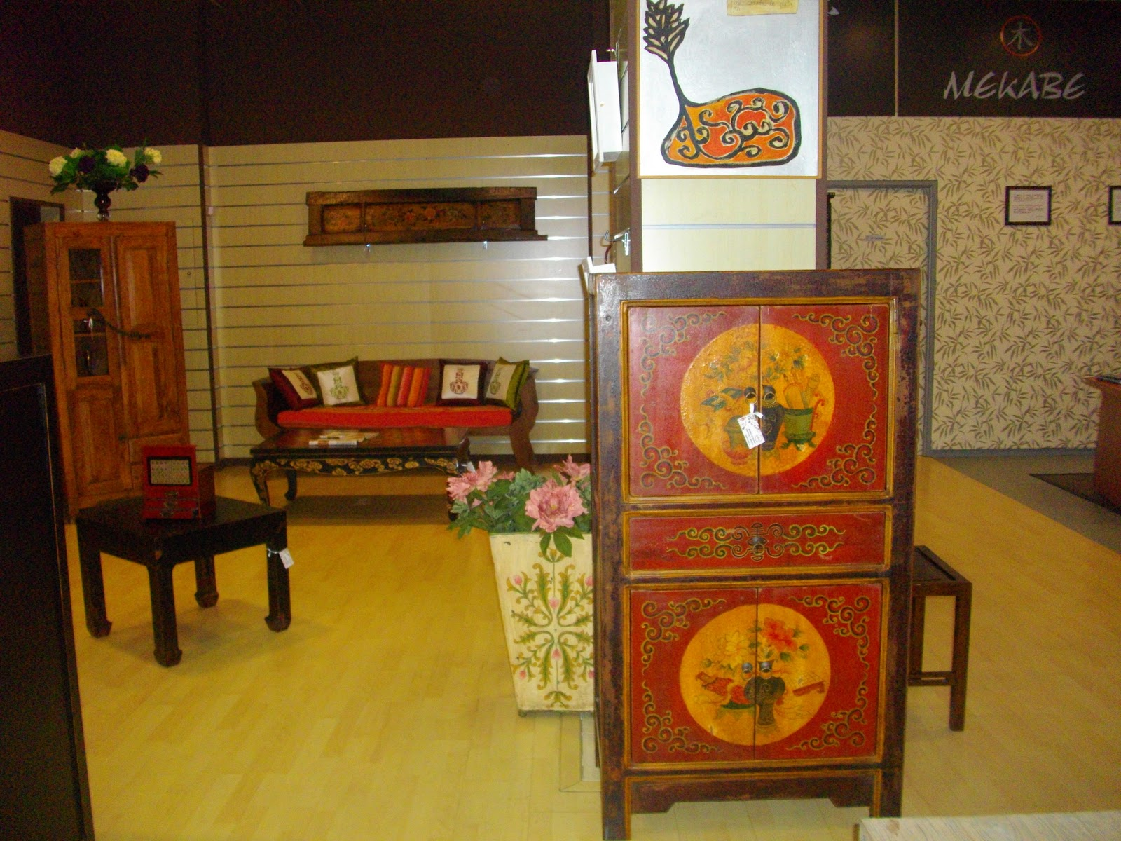 Mobiliario De Oficina Zaragoza Cheap Alsama Trading Muebles De  # Luyando Muebles De Oficina