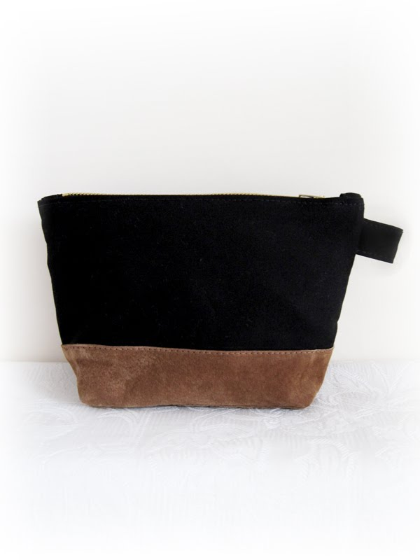 [leatherP.jpg]