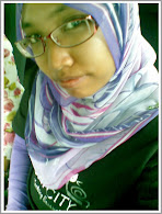 Fatin Rahmat