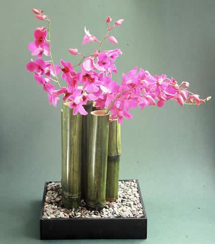 Disfruta de los mas maravillosos Arreglos florales