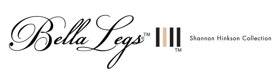 Bella Legs