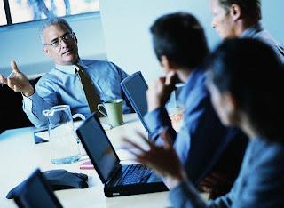 7 Tips Membangun Kerja Tim Yang Solid - www.iniunik.web.id