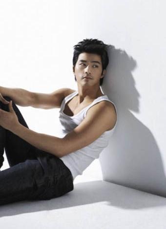 http://3.bp.blogspot.com/_n18T59WsTbs/Sx6rwPN-GlI/AAAAAAAACX0/LQBKD4vSyLw/s1600/Kim-Ji-hoon-05.jpg
