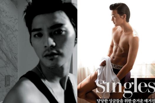 http://3.bp.blogspot.com/_n18T59WsTbs/Sx6sFZI9rBI/AAAAAAAACYk/Kd9m8BH_KEQ/s1600/Kim-Ji-hoon-11.jpg