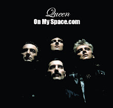 Queen On Myspace.com