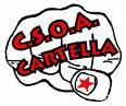 CARTELLA C.S.O.A.