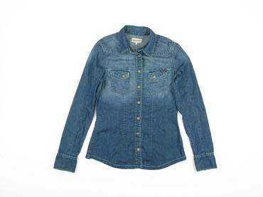 Wrangler Bayan Jeans Modelleri