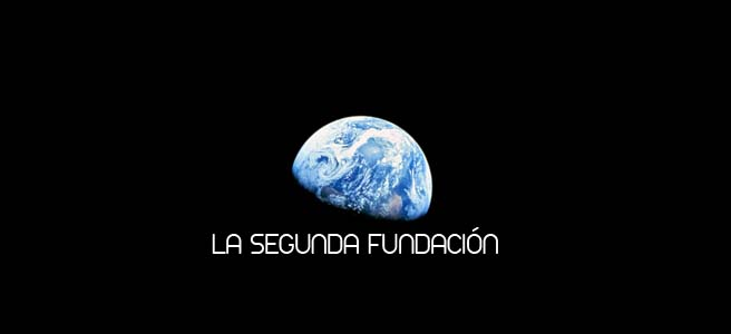 La Segunda Fundacion
