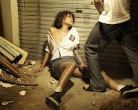 http://3.bp.blogspot.com/_n1YbFrSoWVk/S2ZrBRMtHxI/AAAAAAAAAk8/dv6T6WPSZq0/s200/pemerkosaan.jpg