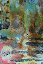 encaustic detail 1