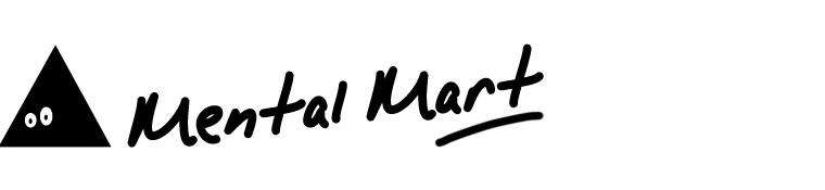 Mental Mart