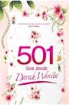 501 SOAL JAWAB DARAH WANITA (TOP SALE)