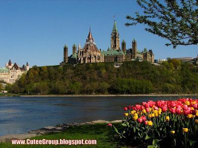 Ottawa (Canada)