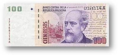 Cine Pesos