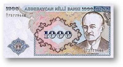 Azarbaycan Milli Bnaki