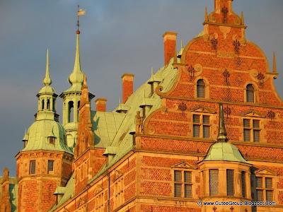 Beauty of Denmark