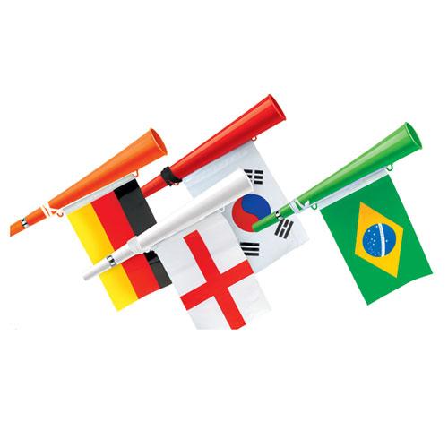 sa-news-1-vuvuzela_23209712.jpg