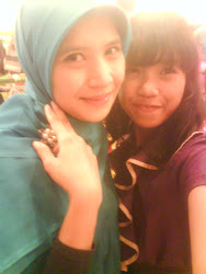 with my sista ^^