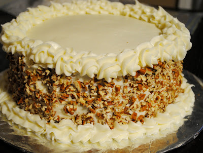 billie s italian cream cake adapted from pioneer woman cake 1 2 cup ...