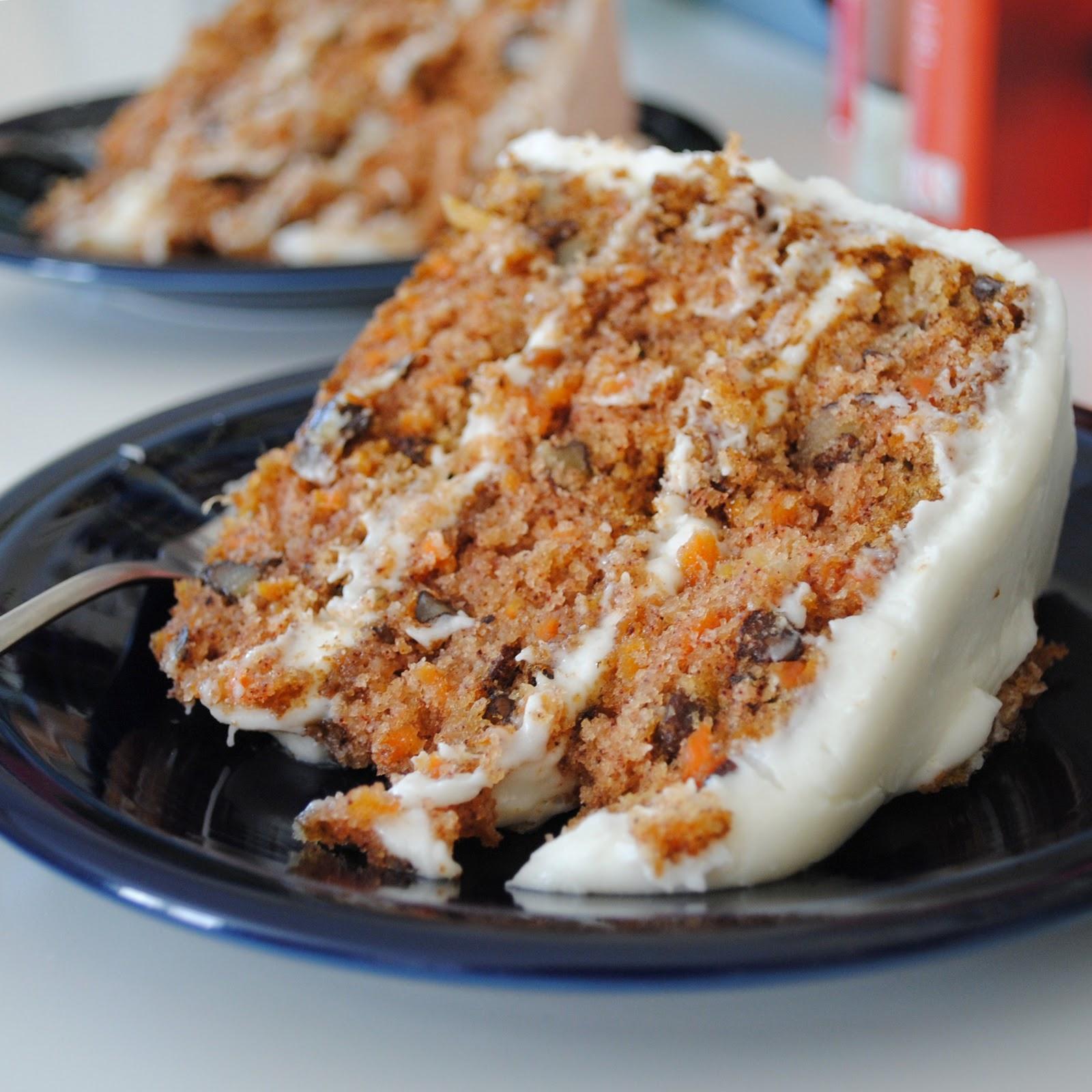 carrot cake recipe barefoot contessa. carrot. inspiring birthday