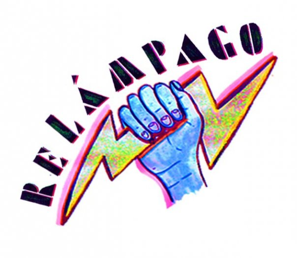 Relmpago
