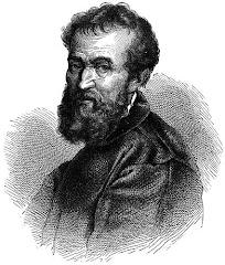 Sobre Michelangelo