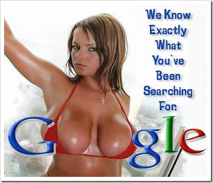 [new-google-logo-thumb_thumb[5].htm]