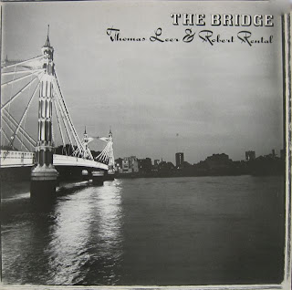 Thomas Leer and Robert Rental - The Bridge