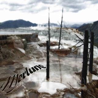 http://3.bp.blogspot.com/_n2vPB9M3z28/S3wKvUf7UvI/AAAAAAAAAI4/28HnXBVj4Kg/s320/Merlune_-_Yellowstoned.jpg
