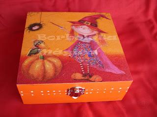 Para alegrar o Halloween.... Caixa+peq.+Bruxinha