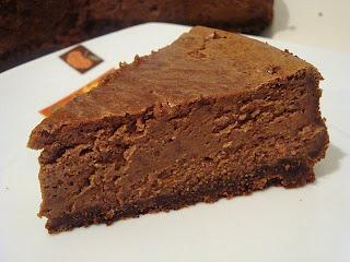 Torte DSC05512