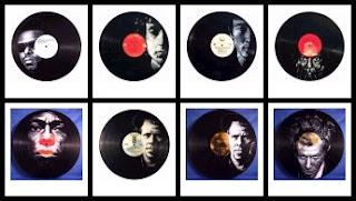 Vinyl Killers 6
