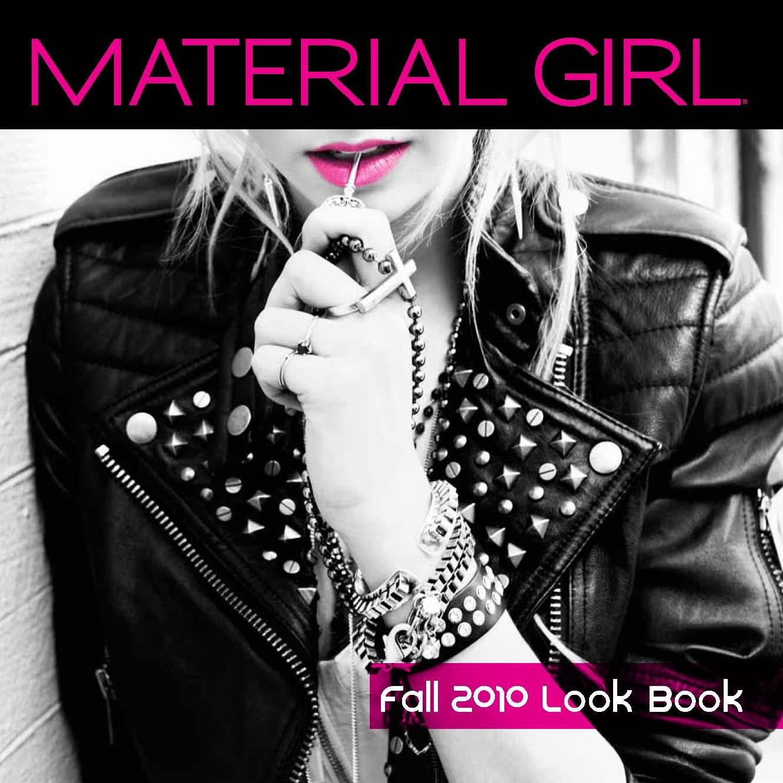 http://3.bp.blogspot.com/_n3CkVu0U_i0/TNWsTkDOiaI/AAAAAAAAEtA/Eq4sfPzGTXE/s1600/MG_Lookbook_material+girl_Page_01.jpg