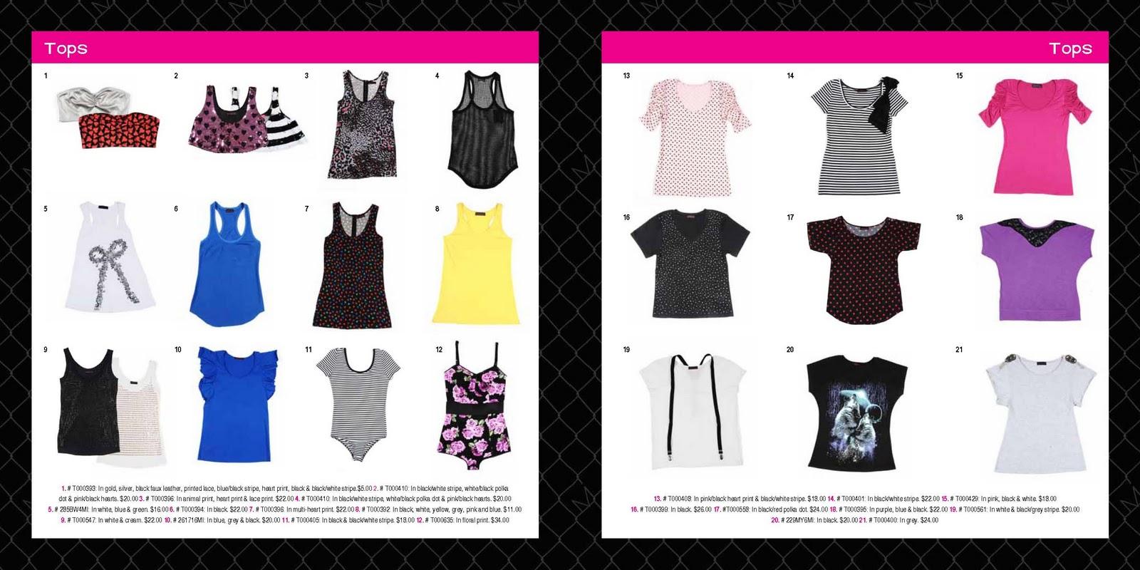 http://3.bp.blogspot.com/_n3CkVu0U_i0/TNWu_245MlI/AAAAAAAAEtI/i2YCricrQos/s1600/MG_Lookbook_material+girl_Page_03.jpg