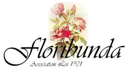 Association Floribunda