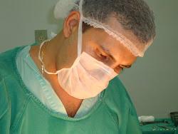 Dr. Edwar Castañeda.