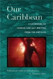 "Foreword Magazine Review of ""Our Caribbean"""