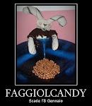 FAGGIOLCANDY