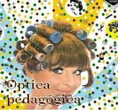 Óptica pedagogica