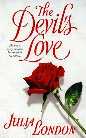 amor prohibido poemas de amor imposible para un hombre. una gran historia de amor,