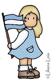Adopté un Liliana Lois!!!!!