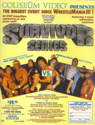 [Survivor+Series+1987.jpg]